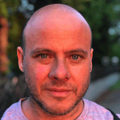 Gary-Lippman-optsq