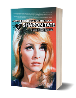 gary-lippman-set-the-controls-for-the-heart-of-sharon-tate-opt