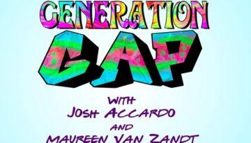 genration-gap