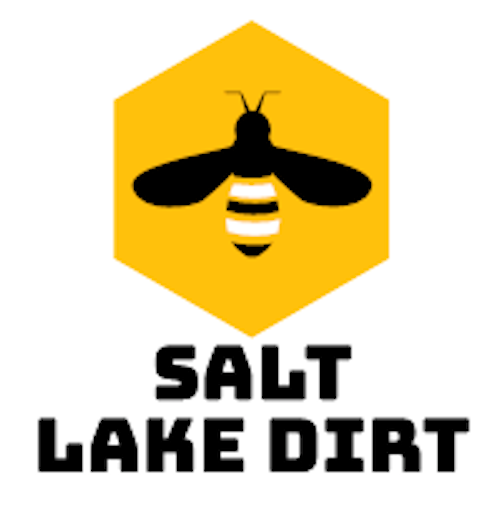 Salt-Lake-Dirt