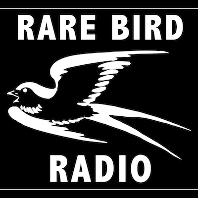 rare-bird-radio