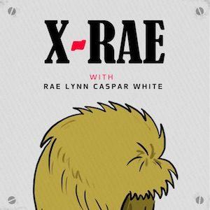x-rae