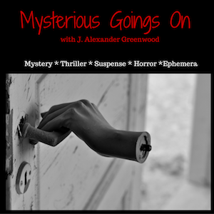 Mysterious_Goings_On_Podcast