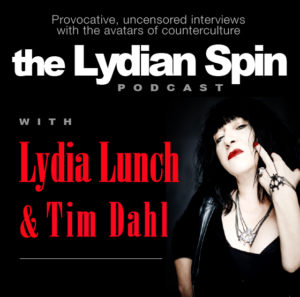 Gary-Lippman-in-the-Lydian-Spin